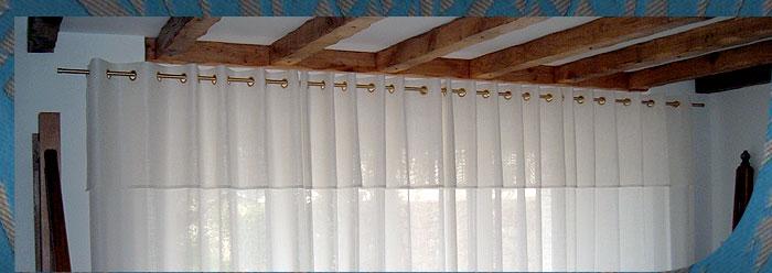 tapissier ameublement decoration interieur a vannes. Black Bedroom Furniture Sets. Home Design Ideas