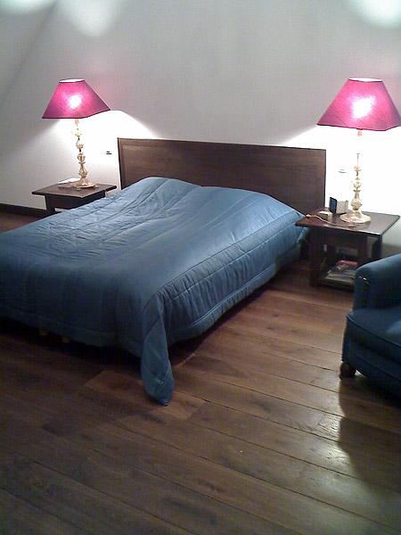 tapissier ameublement decoration interieur a vannes tapisserie rideaux voilage store fauteuil. Black Bedroom Furniture Sets. Home Design Ideas